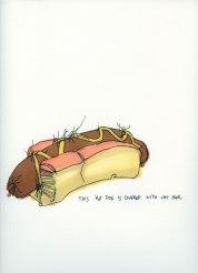 Lukowski_HotdogWCathair2018