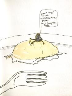 Lukowski_Spider